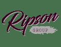 Ripson Communications Logo