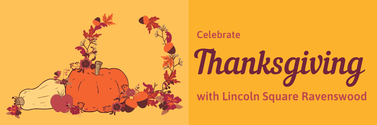 Thanksgiving-banner.png