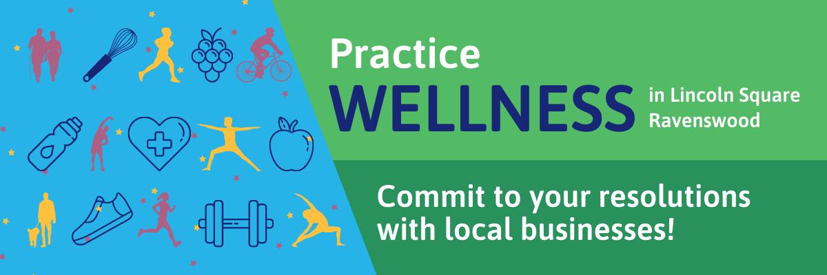 Wellness-1200-x-400-Banner-(1)(2).png