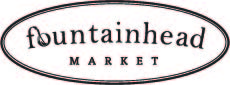 FountainheadMarket_Logo.jpg