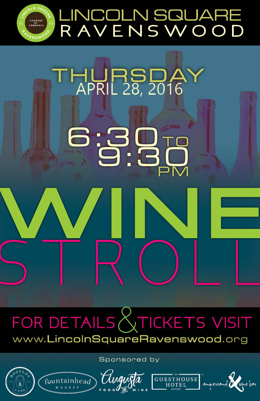 WineStrollPoster_Spring2016.jpg