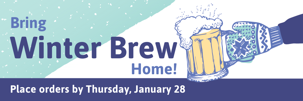 Winter-Brew-2021---1200-x-400-(1)-(1).png