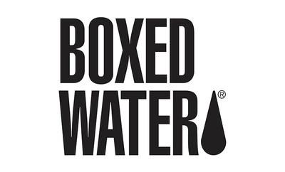 Boxed_Water_Logo.jpg