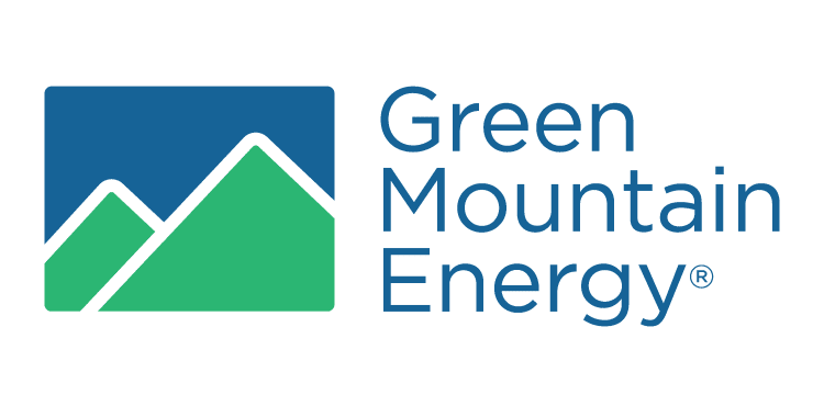 Green-Mtn-Energy.png