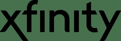 Xfinity_logo_2017_blk_RGB-w477.png