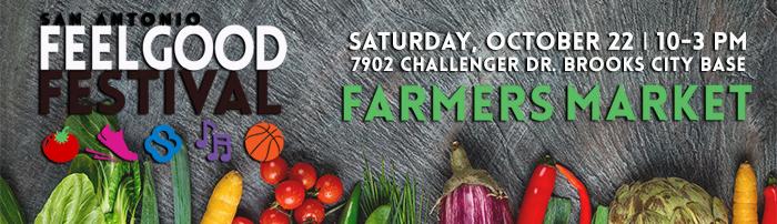 farmers-market-banner.jpg