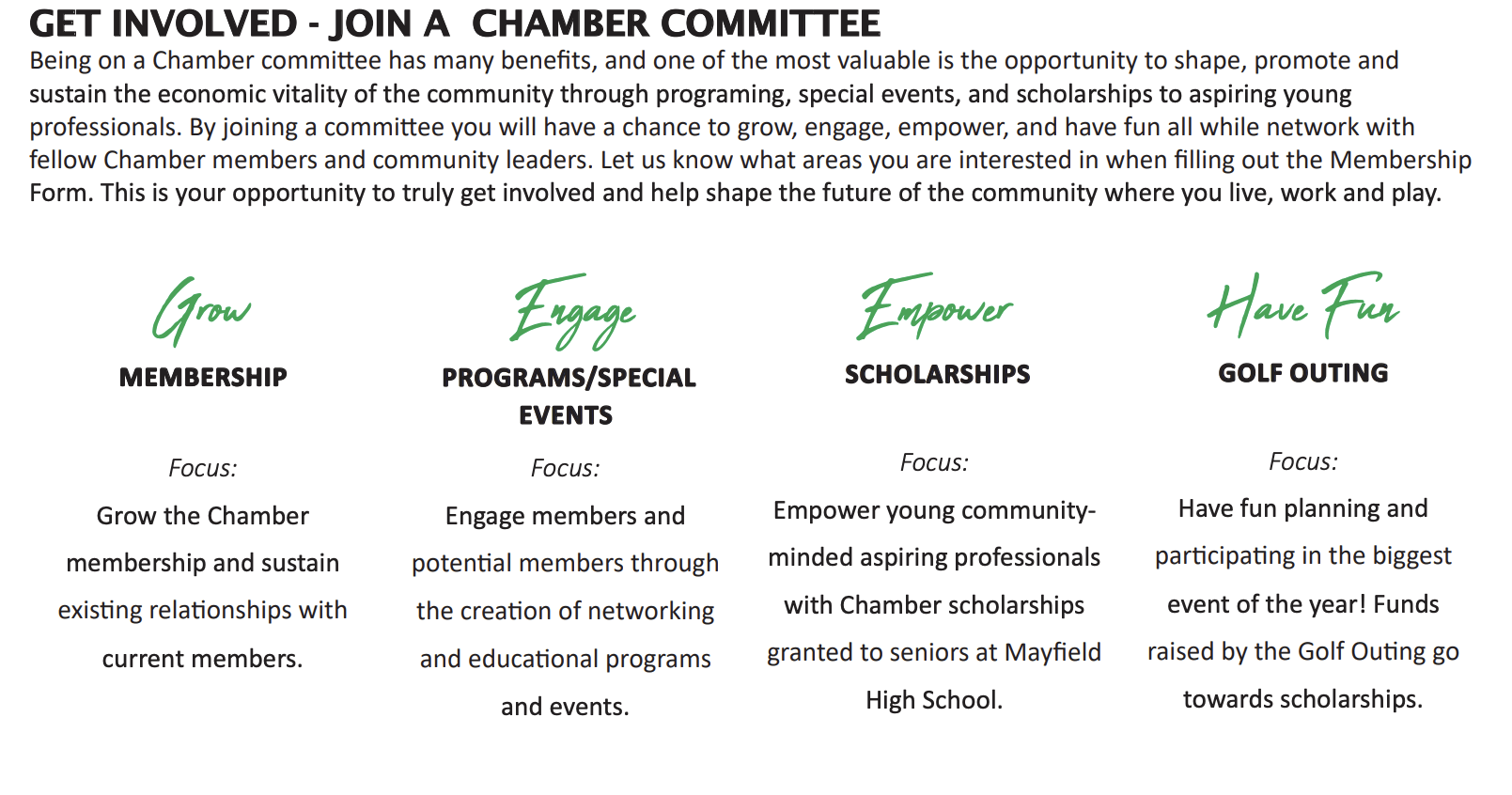Chamber-Committees.png