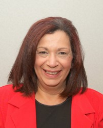 Patti Bednar