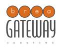 BreaGateway-w125.jpg