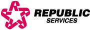 RSI-Logo-Horizontal_63-100.jpg