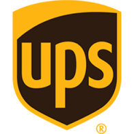 Chamber Members Save with UPS!