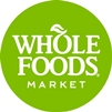 WFM_Logo_Web.jpeg