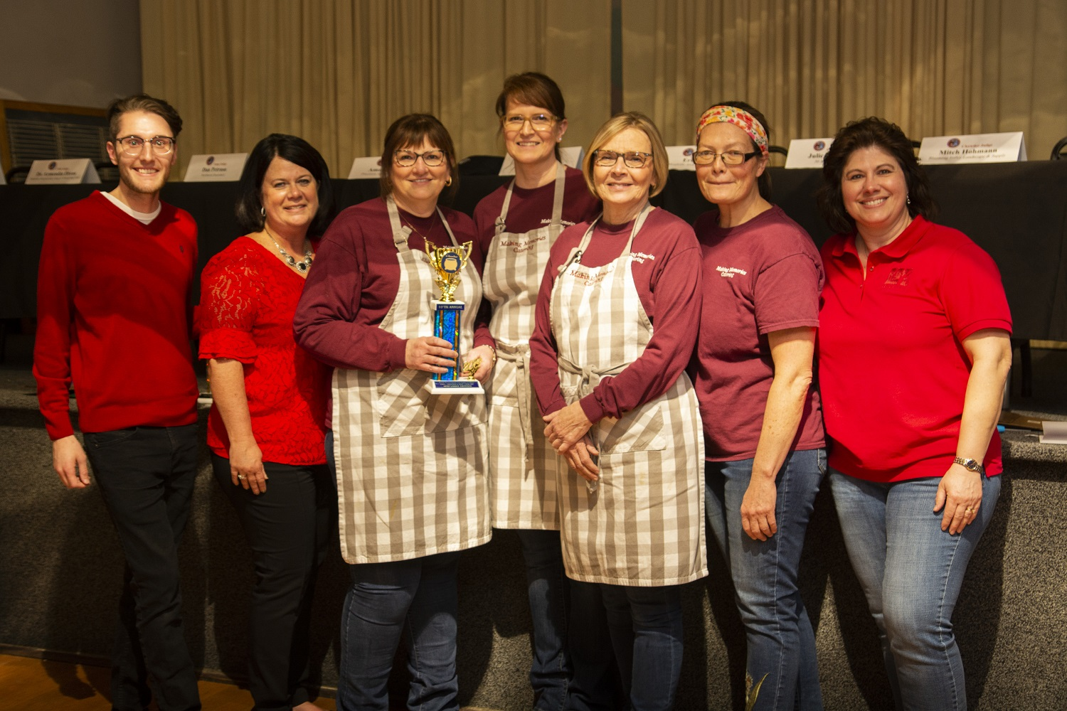 chamberofcommerce_cookoff_2019_42_46762938134_o.jpg