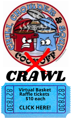 Purchase Virtual Basket Raffle Tickets Here