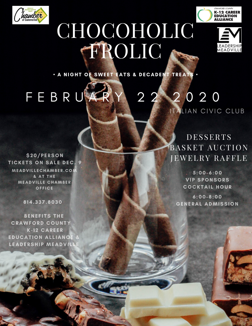 2020ChocoholicFrolic_flyer.png