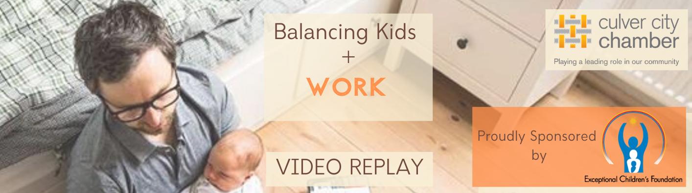 Balancing-Kids-_-Work---Replay.png