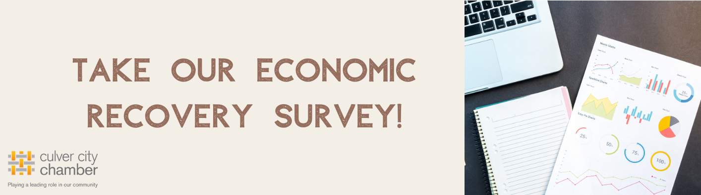 COVID-10-Economic-Recovery-Survey--web-banner.png