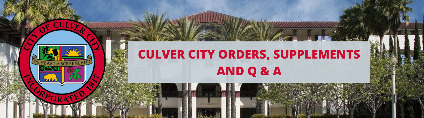 CULVER-CITY-ORDERS.-SUPPLEMENTS-AND-Q-and-A(1).png