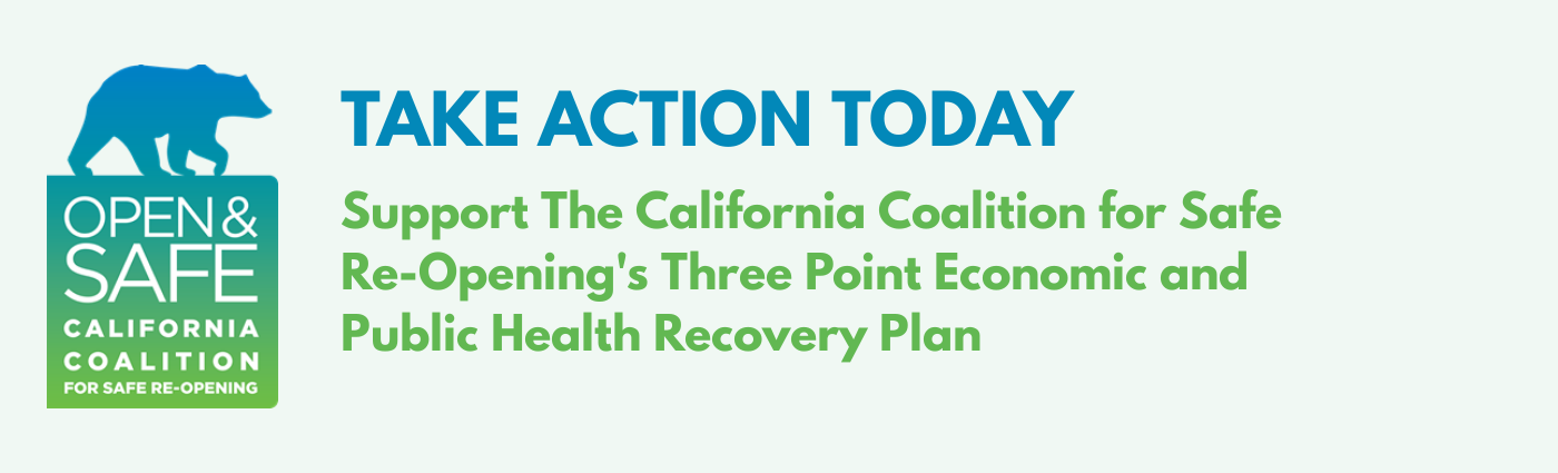 California-Coalition-for-Safe-Re-Opening---Website-Banner-Ad.png