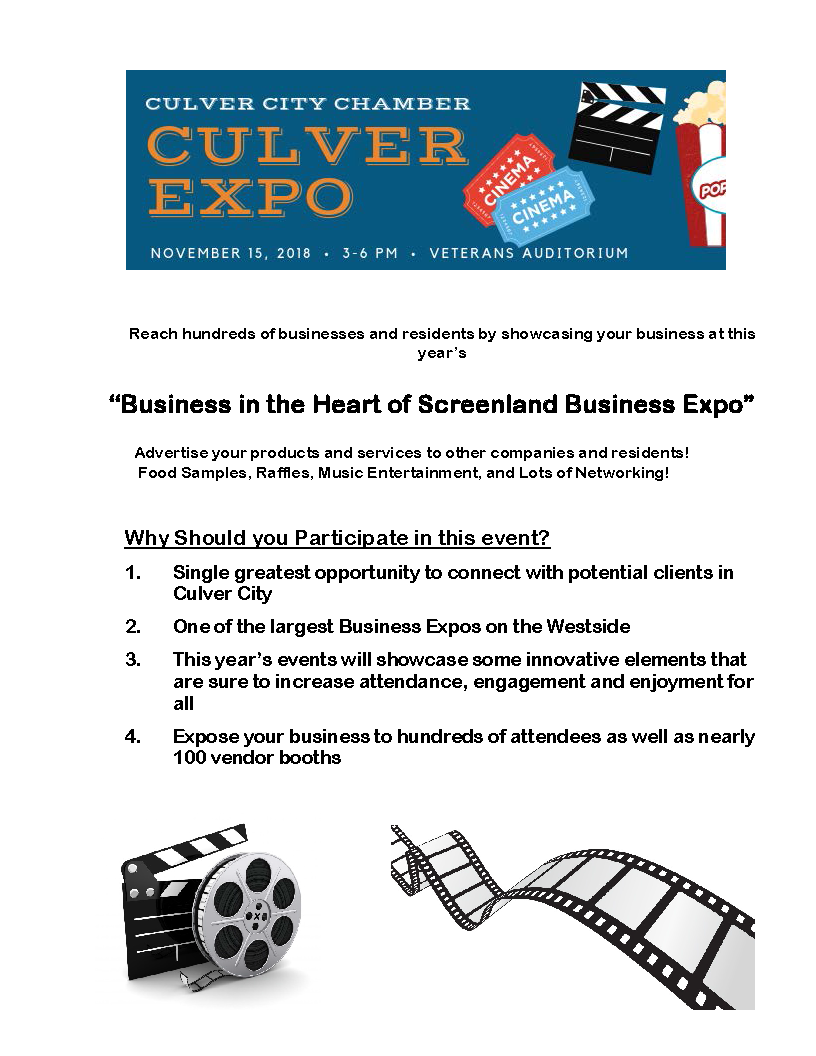 Culver-City-Expo-Overview.png