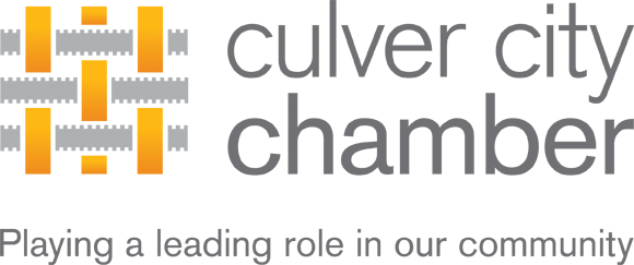 Culver_City_Chamber_Logo.png