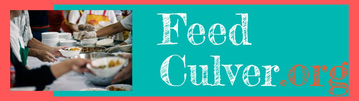 FeedCulver.org.png