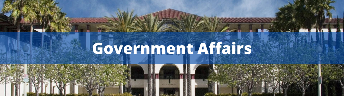 Government-Affairs---Website-Banner.png