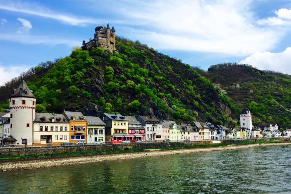 Romantic_Rhine_Valley_-_Castles.jpg