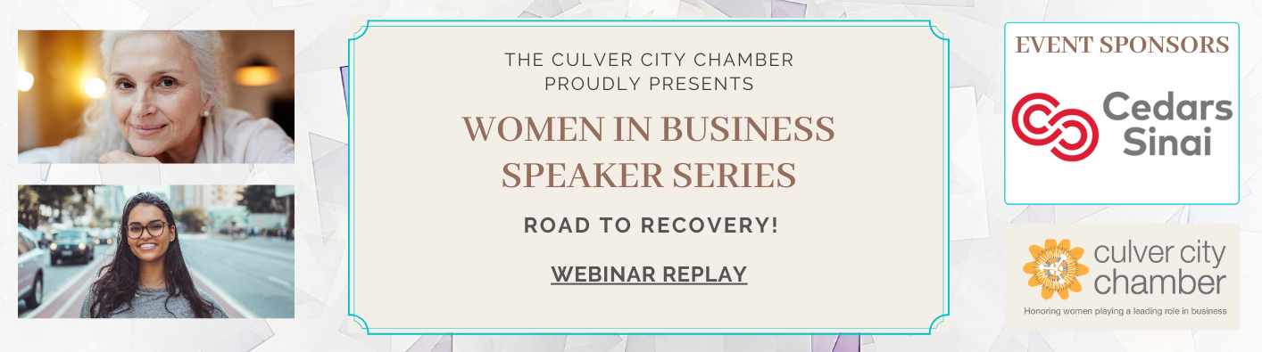 WIB--Road-to-Recovery---Webinar-Reply.png