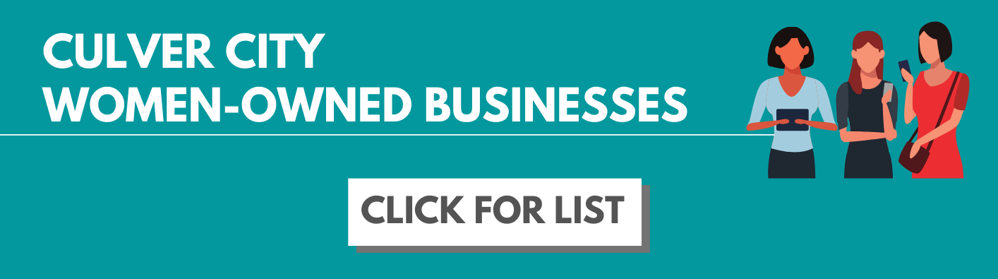 WIB-Business-List-Flyer.png