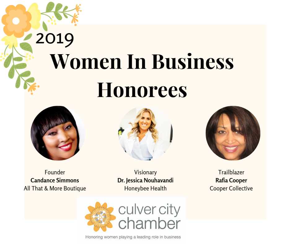 WIB-Honorees-Photo.png