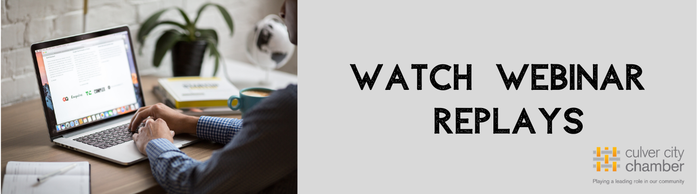 Watch-Webinar-Replays.png
