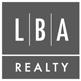 lba-logo(1).jpg