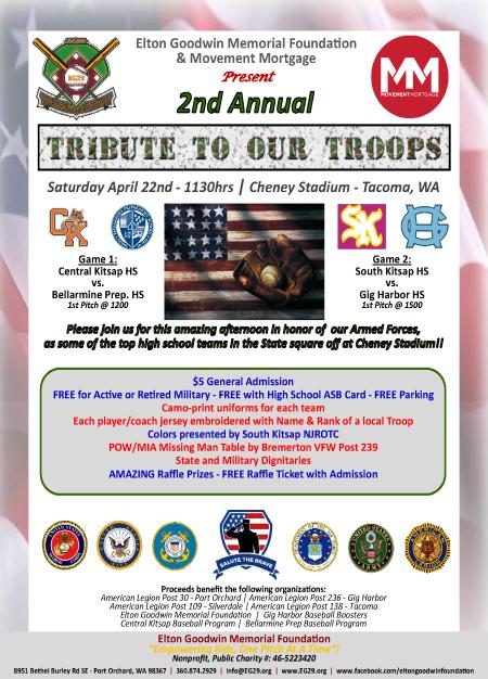 2017-Troop-Tribute-flyer-w450.png