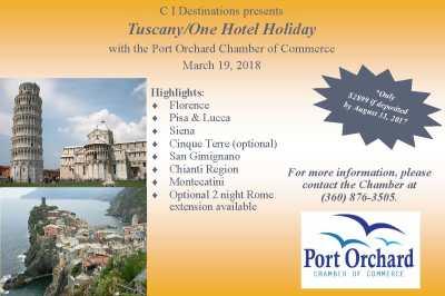 Port-Orchard-Tuscany4x6-w400.jpg