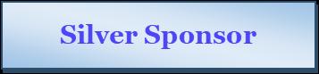 Silver-Sponsor(1).png