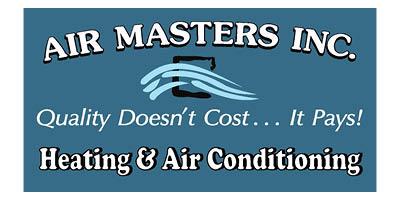 Air-Masters.jpg
