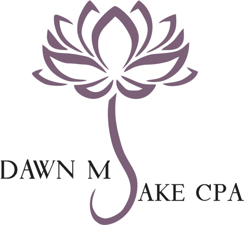Dawn-Jake-Vector.png