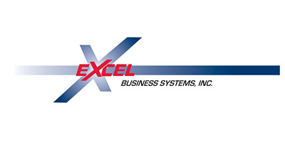 Excel-Business.jpg