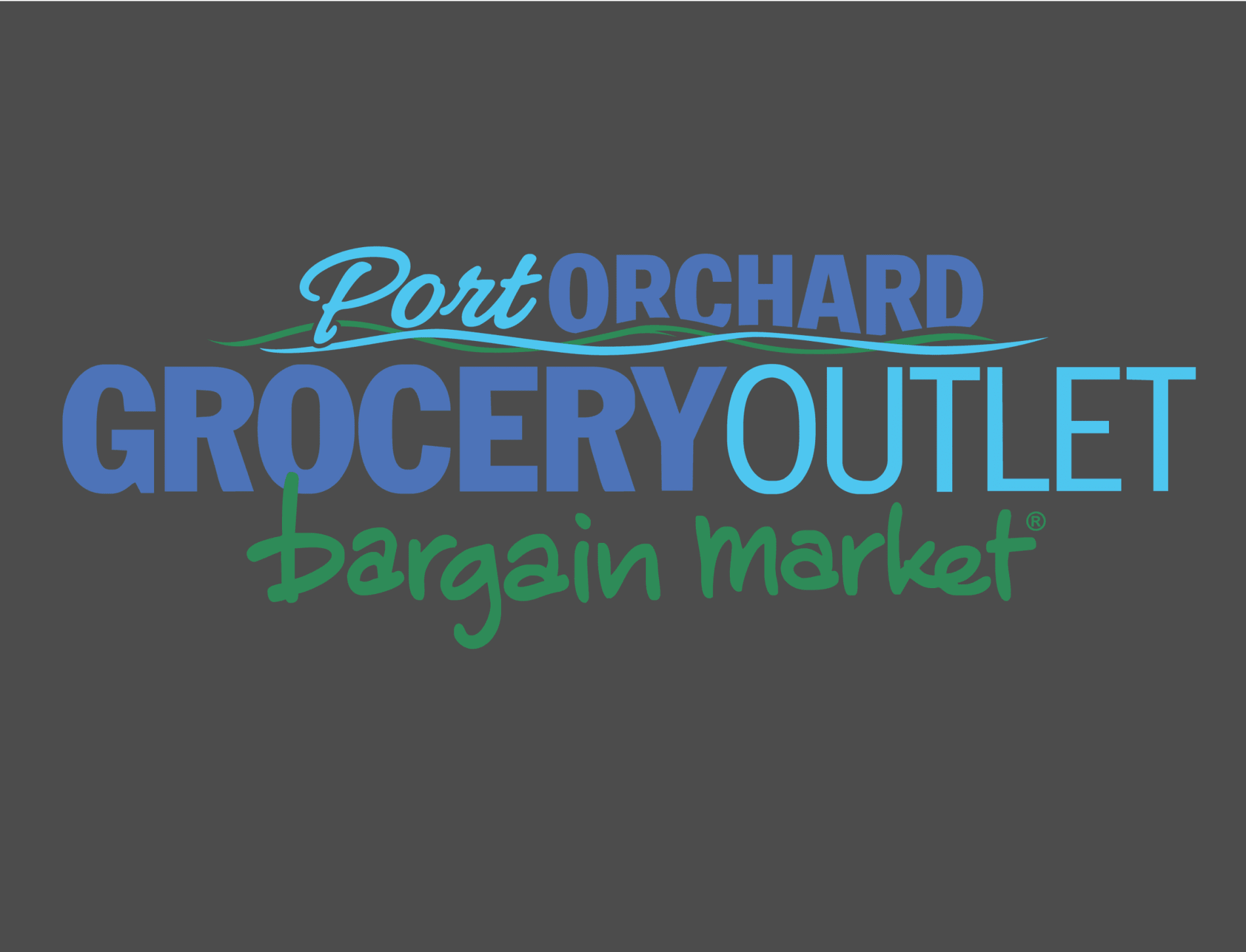 GroceryOutlet_Port-Orchard_GRY--1900.png