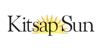 Kitsap-Sun.jpg
