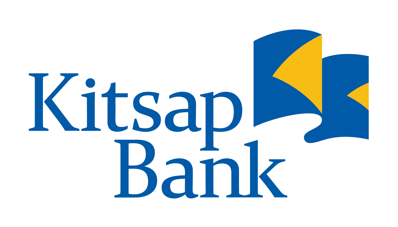 KitsapBank_Primary_2CLR.jpg