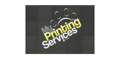 Printing-Services.jpg