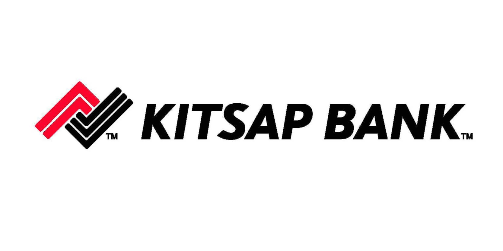 kitsap-bank.jpg