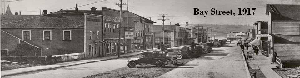 bay-street-1917-header.jpg