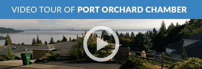 port-orchard.png