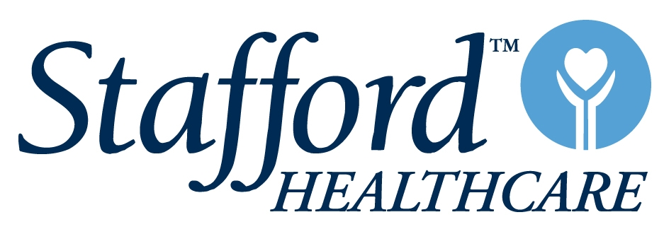 Stafford Healthcare