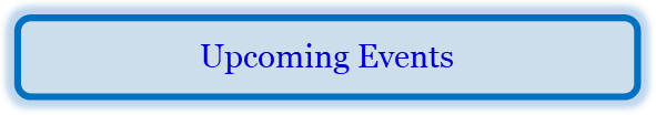 upcoming-events-long.png