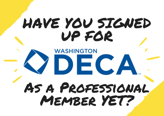 SK DECA Professional Member Form Here