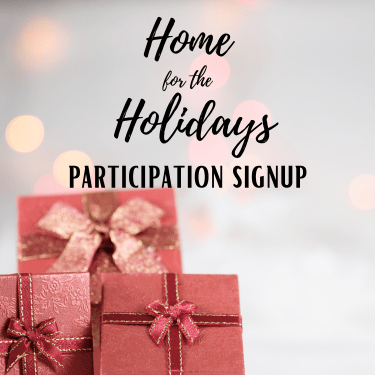 SIGN-UP-2020-Home-for-the-Holidays-.png